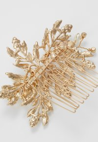 ALDO - WINKLERWEI - Haar-Styling-Accessoires - gold-coloured
