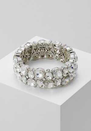 LORNIE - Armband - silver-coloured