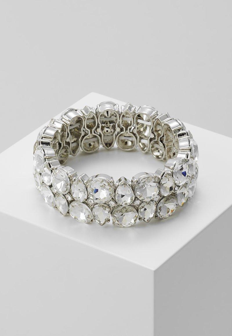ALDO - LORNIE - Rannekoru - silver-coloured