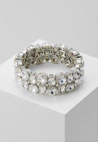 ALDO - LORNIE - Rannekoru - silver-coloured - 3