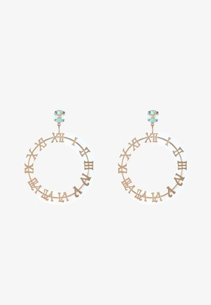ALDO x DISNEY  MAGICAL - Earrings - gold-coloured