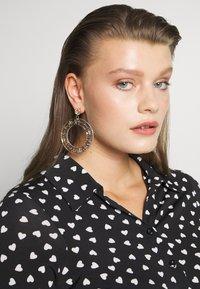 ALDO - ALDO x DISNEY  MAGICAL - Earrings - gold-coloured - 1