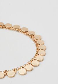 ALDO - JERELIWIA - Other - gold-coloured - 2