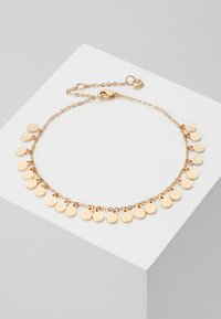 ALDO - JERELIWIA - Other - gold-coloured - 0