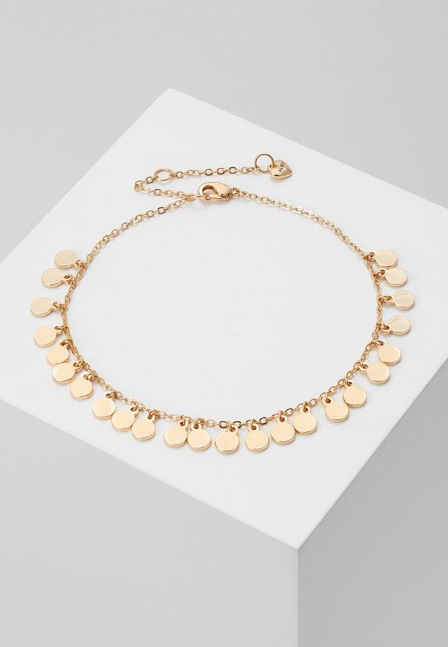 JERELIWIA - Accessorio - gold-coloured