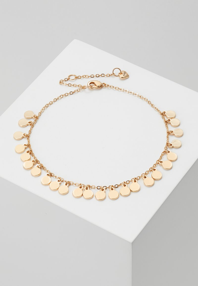 ALDO - JERELIWIA - Other - gold-coloured