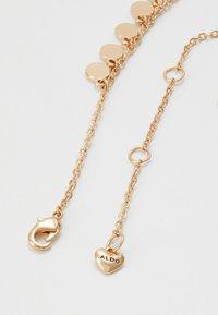 ALDO - JERELIWIA - Accessoires - Overig - gold-coloured - 3