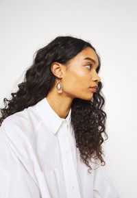 ALDO - GALERRASA - Earrings - gold-coloured - 1