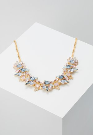 VORESSA - Necklace - pastel multi