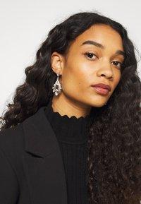 ALDO - RHAEWIA - Earrings - silver-coloured - 1