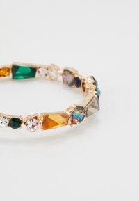 ALDO - OLERANNA - Boucles d'oreilles - gold-coloured - 4