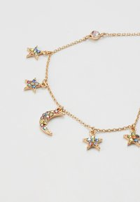 ALDO - HAALIWIA - Armband - gold-coloured - 2