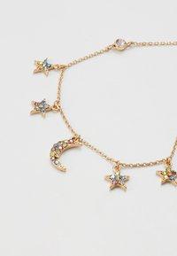 ALDO - HAALIWIA - Bracelet - gold-coloured - 2