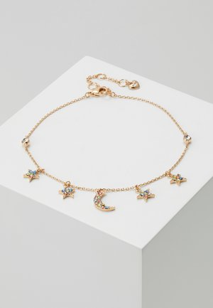 HAALIWIA - Halsband - gold-coloured