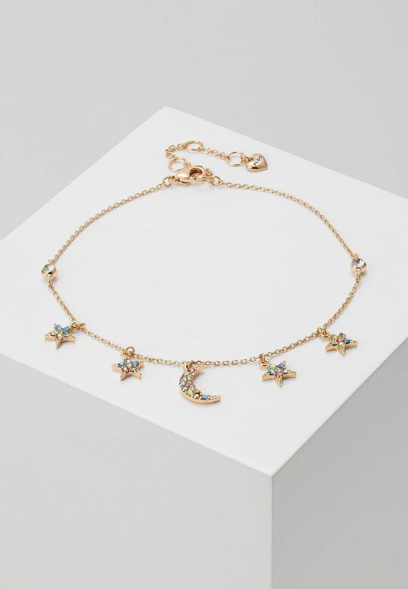ALDO - HAALIWIA - Bracelet - gold-coloured