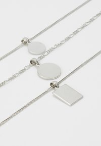 ALDO - MIRYRIA - Necklace - silver-coloured - 4