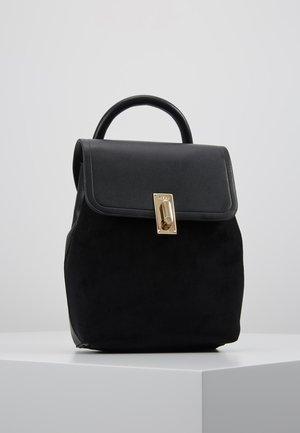 PRELIN - Ryggsäck - black