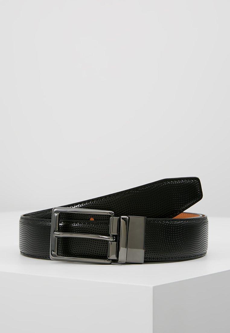ALDO - KAELANIA - Belt - black