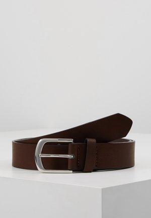 ADILLE - Belt - brown