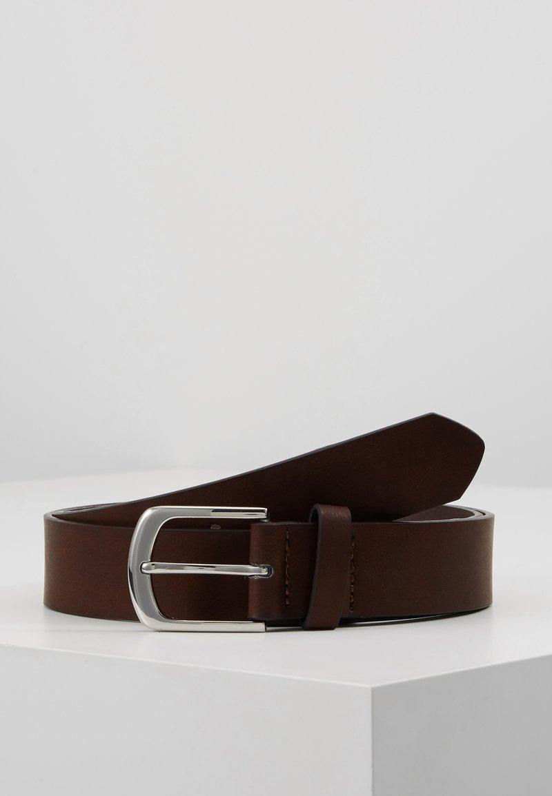 ALDO - ADILLE - Belt - brown