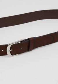 ALDO - ADILLE - Belt - brown - 4