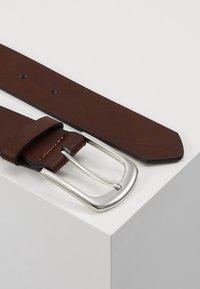 ALDO - ADILLE - Belt - brown - 2