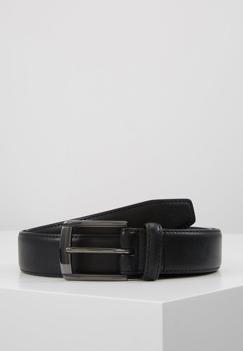 ALDO - FAREWETH - Skärp - black