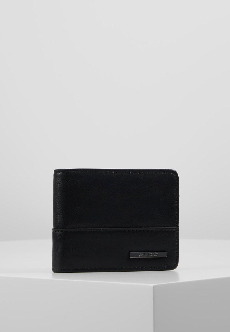ALDO - AISSA - Peněženka - black