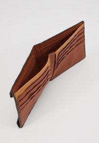 ALDO - KEDEINI - Wallet - monks robe - 6