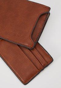 ALDO - KEDEINI - Wallet - monks robe - 2
