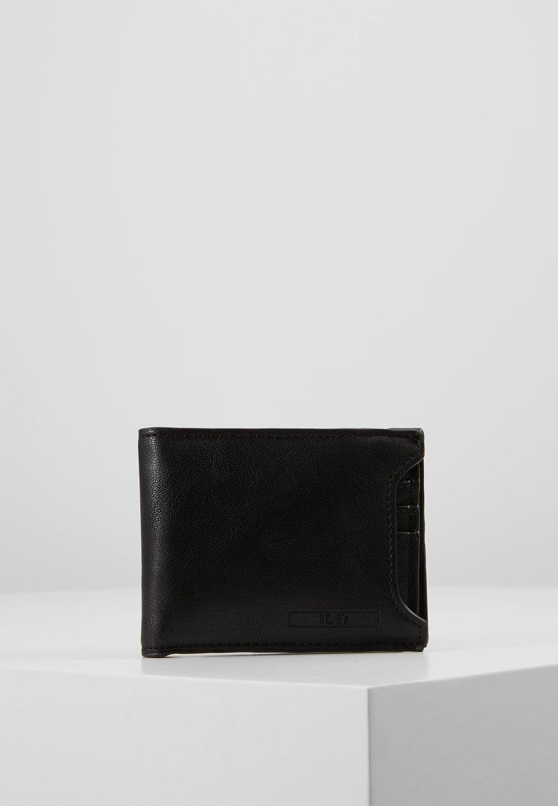 ALDO - KEDEINI - Wallet - jet black
