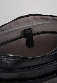 ALDO - SMITE - Briefcase - black - 4