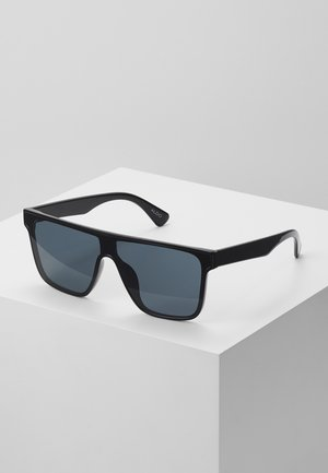 MOUSS - Gafas de sol - black