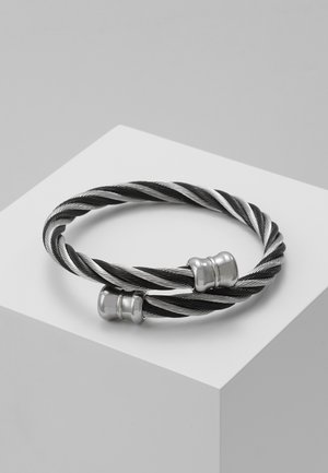 ADIENI - Bracelet - black