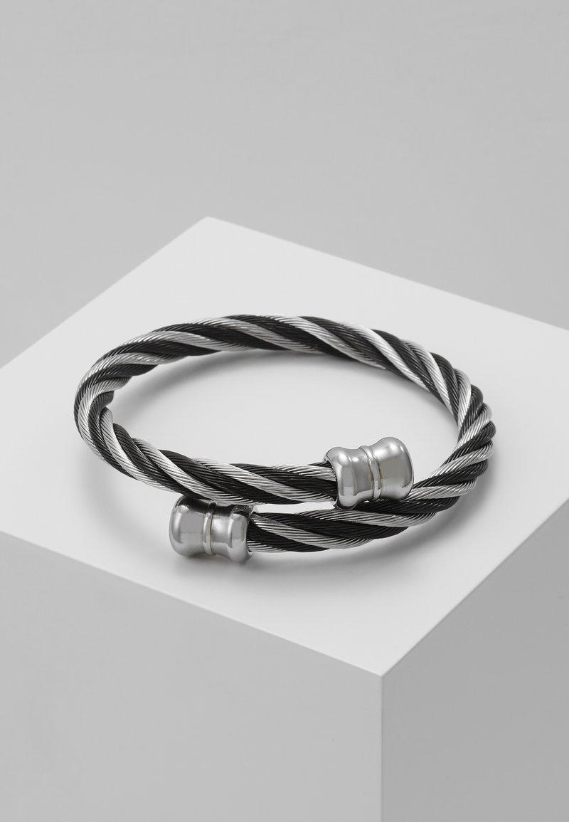 ALDO - ADIENI - Armband - black