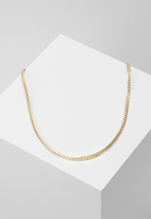 AGREALIAN - Collana - gold-coloured