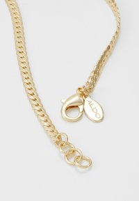 ALDO - AGREALIAN - Ketting - gold-coloured - 3