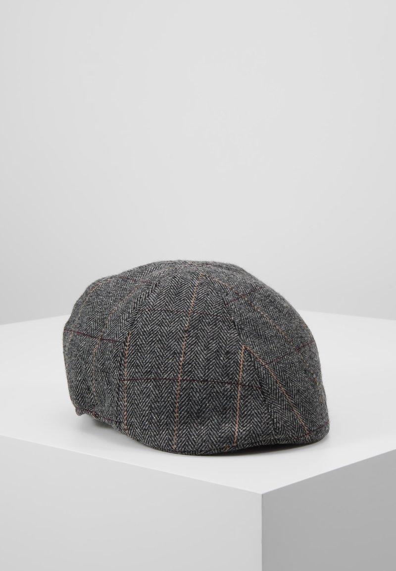 ALDO - GALELADIEN - Hut - grey