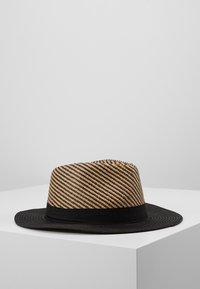 ALDO - EBURY - Hat - other black - 4