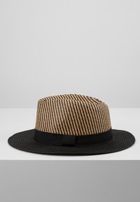 ALDO - EBURY - Hat - other black - 0