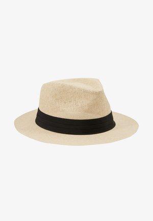 KERADDA - Sombrero - natural