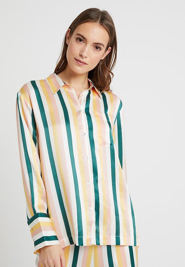 Nachtwäsche Shirt - multi