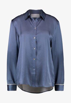 Camicia da notte - blue