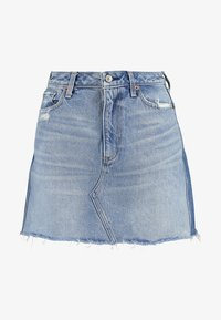 Abercrombie & Fitch - SKIRT - Mini skirt - medium - 4
