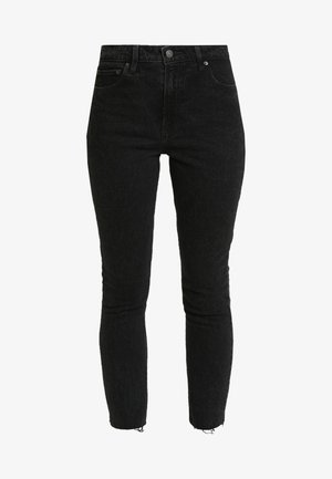 Jeansy Slim Fit - medium