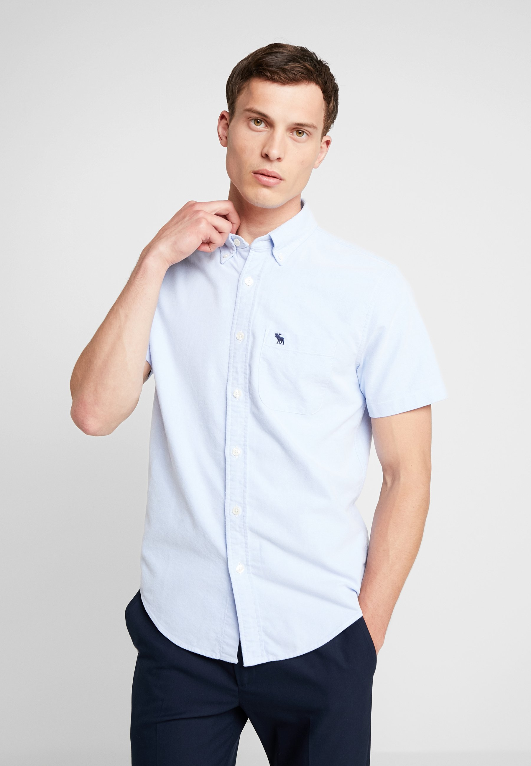 OxfordChemise Fitch Fitch Navy Fitch OxfordChemise Fitch Navy OxfordChemise OxfordChemise Abercrombieamp; Abercrombieamp; Abercrombieamp; Navy Abercrombieamp; CBxerdEQoW