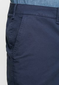 Abercrombie & Fitch - IN NEUTRALS - Shorts - navy - 3