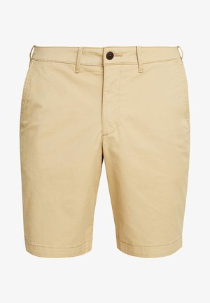 IN NEUTRALS - Shorts - light khaki