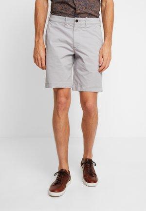 NEUTRALS  - Shorts - light grey