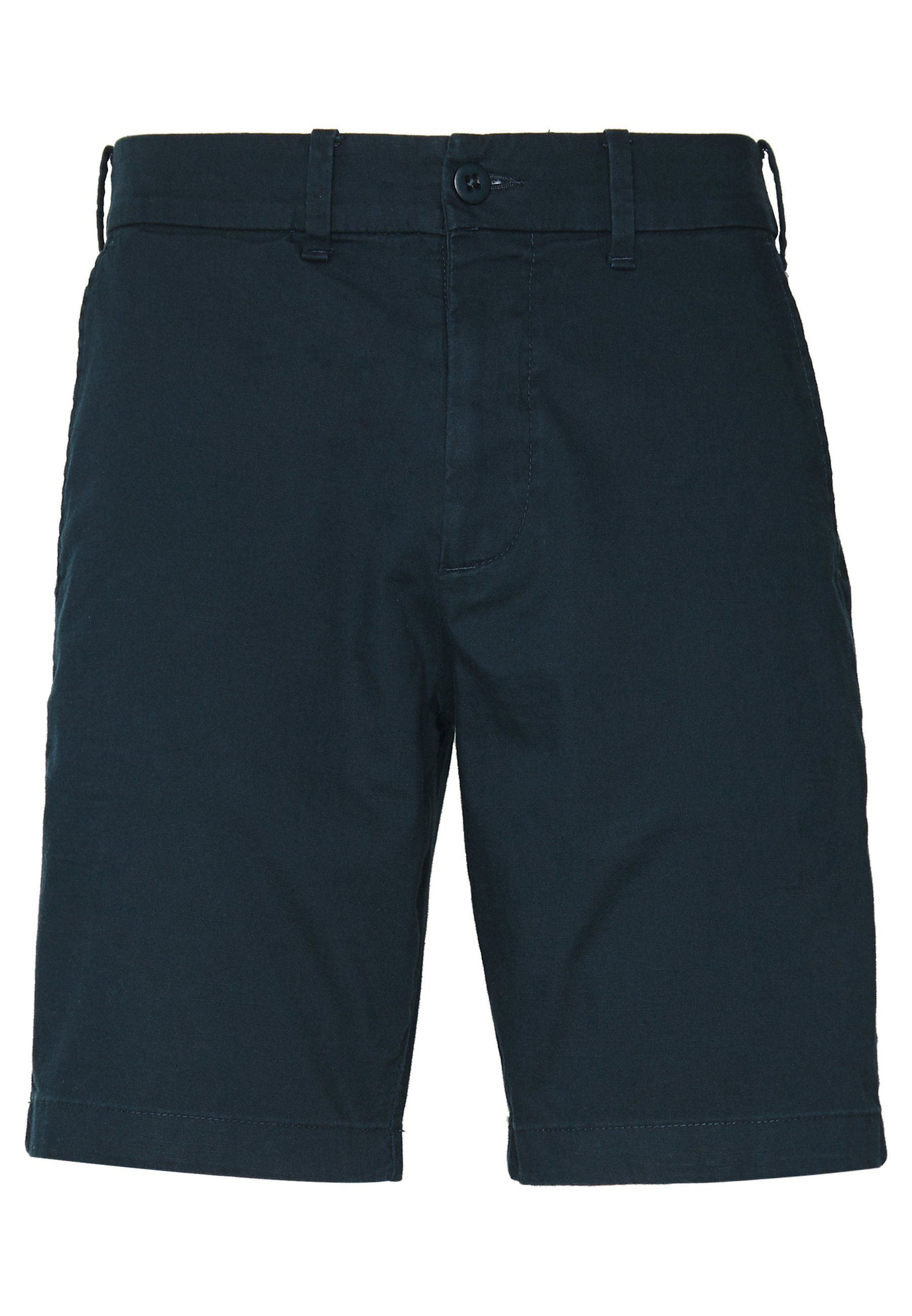 Abercrombie & Fitch Shortsit - Navy